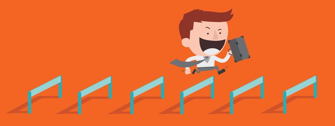 e-Learning : 10 obstacles pour les entreprises