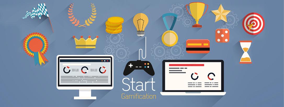 Gamification = Motivation