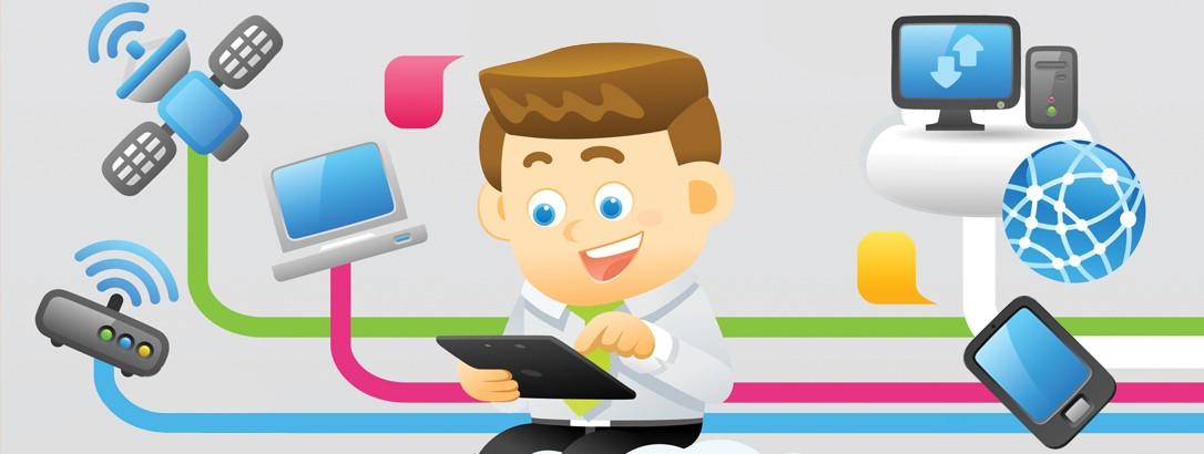 Incorporer le mobile Learning à sa stratégie