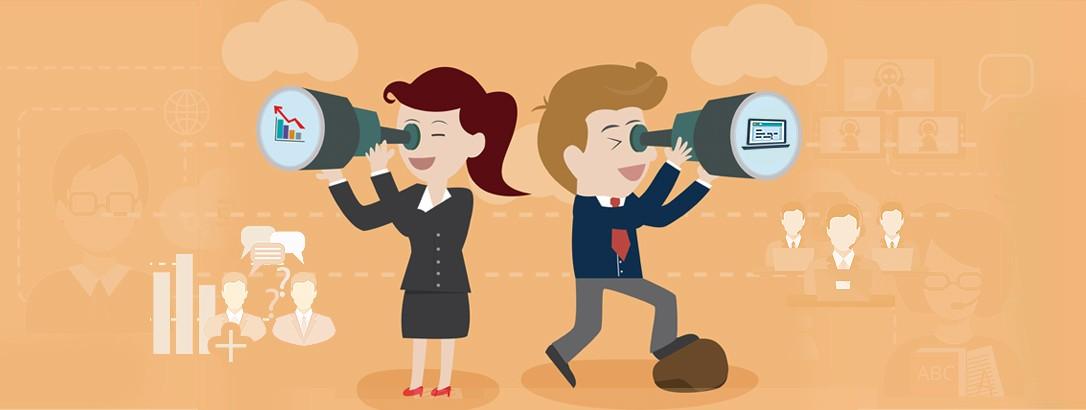 Accueillir ses nouveaux collaborateurs avec l'e-Learning