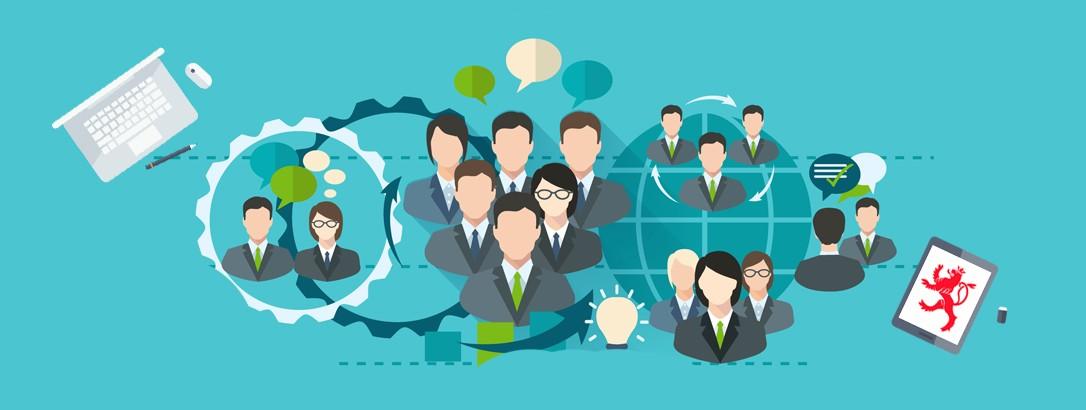 e-Learning : le Luxembourg peut mieux faire