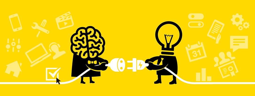 5 critères pour des solutions e-Learning adaptées