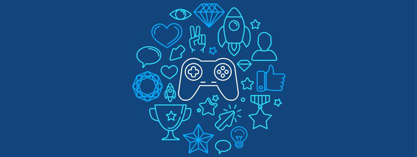 Gamification : une solution pour engager efficacement les utilisateurs