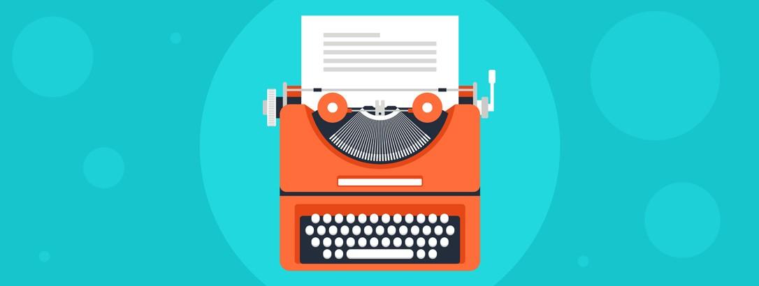L'écriture au service de l'instructional design