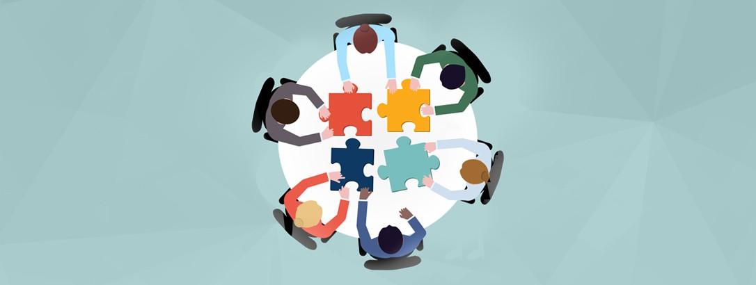 Social Learning : la collaboration au service de l'apprentissage