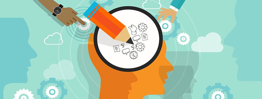Comment la mémoire traite-t-elle les informations ?