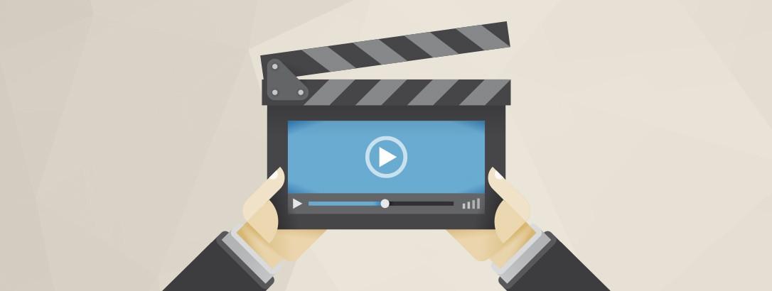 La vidéo : un atout pédagogique non négligeable