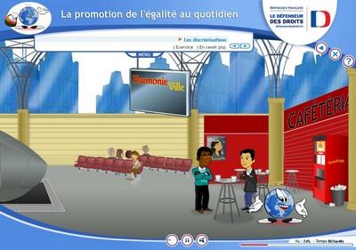 egalite_au_quotidien_2t