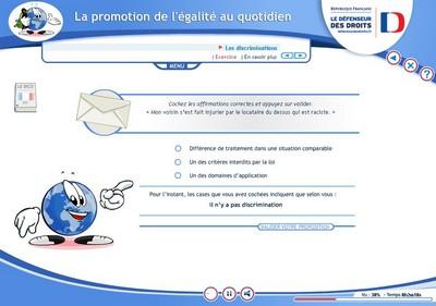 egalite_au_quotidien_3t