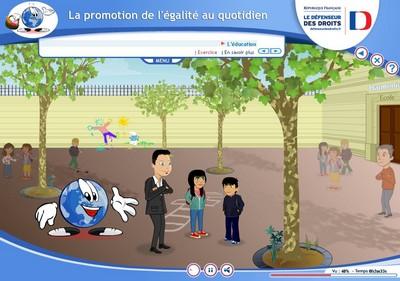 egalite_au_quotidien_4t